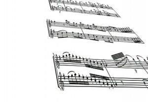 5-birthdays-music-curved